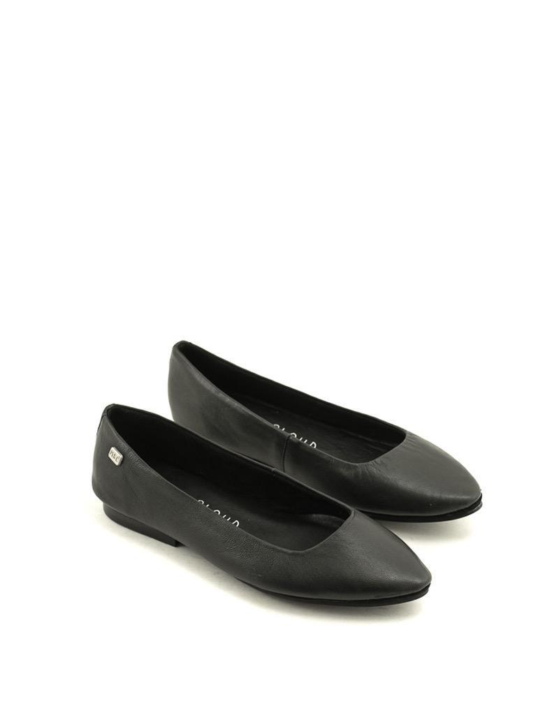 Musse&Cloud Musse&Cloud Dana Shoe Black