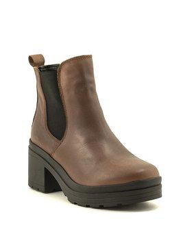 Musse&Cloud Musse&Cloud Kambel Boot Cuero