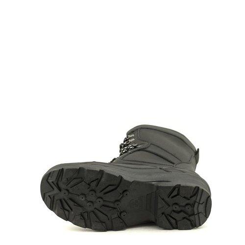 Kamik Men's Kamik Nationpro W Waterproof Boot Black