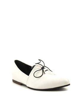 Yuko Imanishi 701046 Shoe White