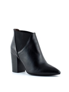 H by Hudson Crispin Boot Black