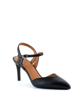 What For WFP117213 Shoe Black