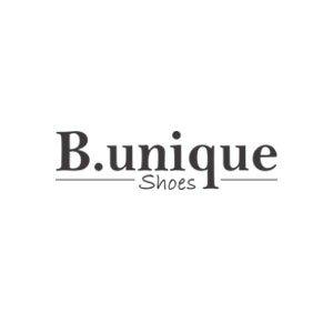 B. Unique