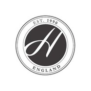 H by Hudson
