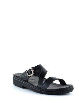 Naot Geneva Sandal