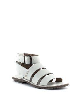 Fly Brou Sandal