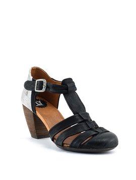 Fly Esse Shoe