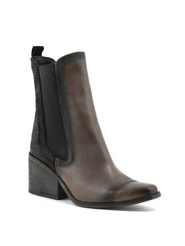 Free People Benson Chelsea Boot Sage