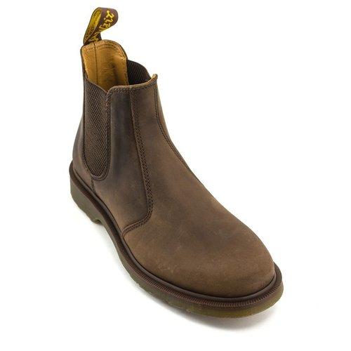 Doc Martens Men's Dr Martens 2976 Boot Gaucho