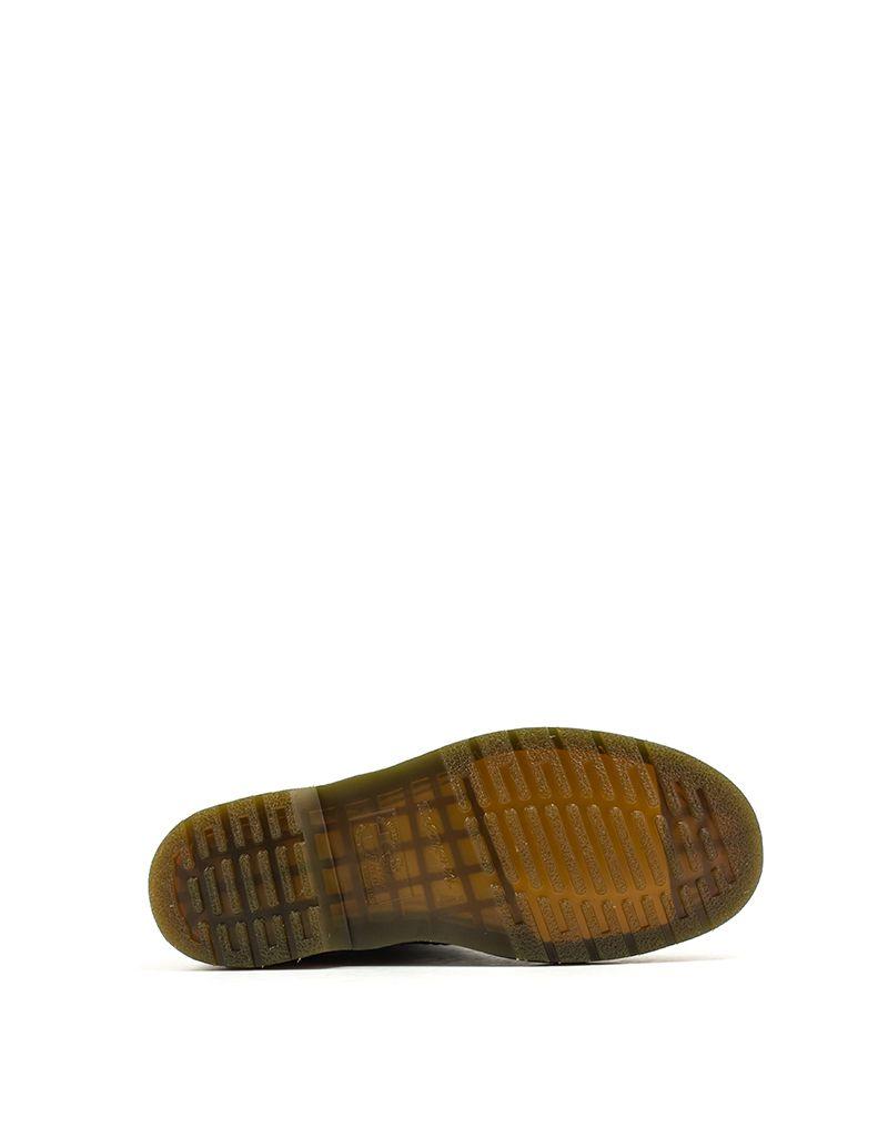 9049fece Buy Dr Marten's 1460 Gaucho Crazy Horse boot online now at Shoe La La