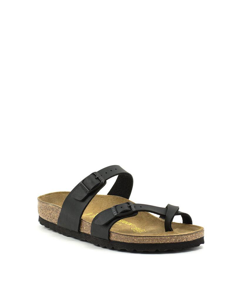 d92837ac14de2d Buy Birkenstock Mayari Birko-Flor Online Now at Shoe La La