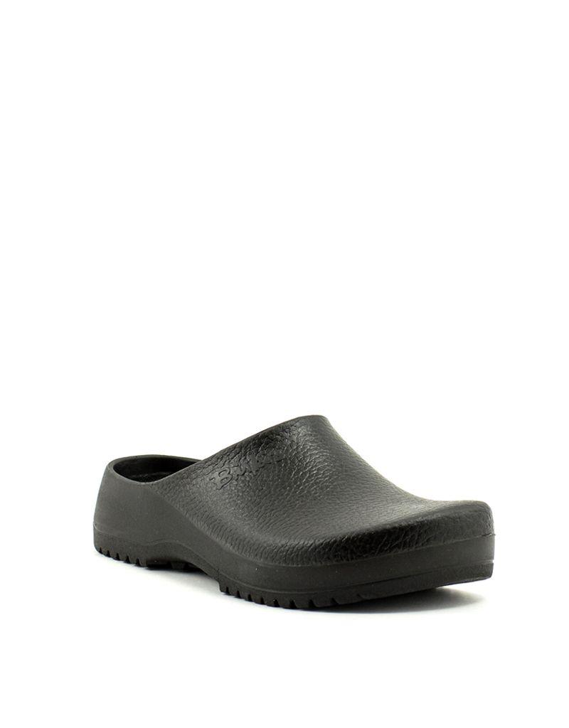 4f769e9018880 Buy Birkenstock Super Birki Black Online Now at Shoe La La