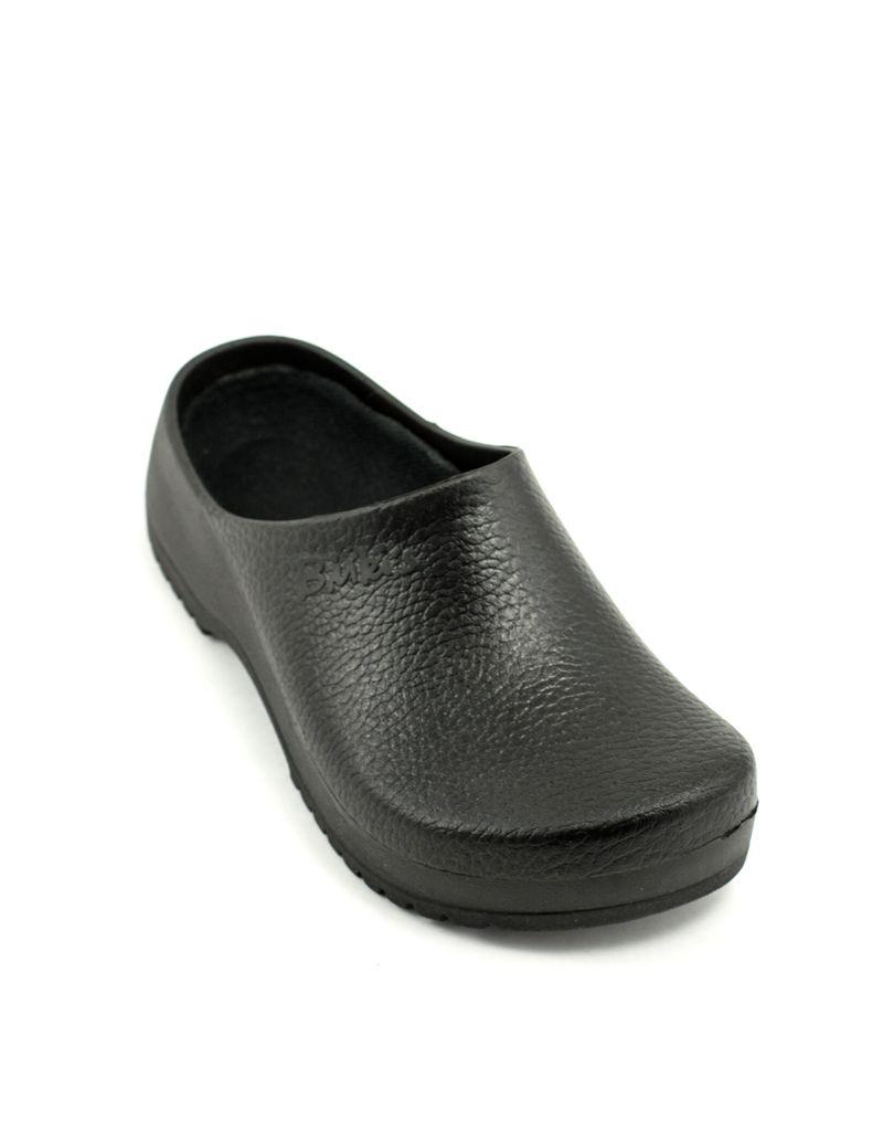44825c131effca Buy Birkenstock Super Birki Black Online Now at Shoe La La