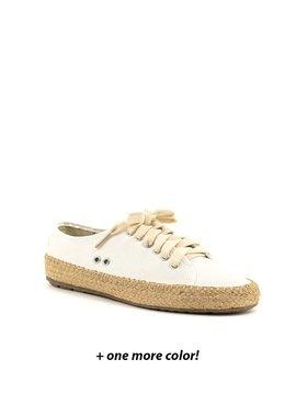 Emu Agonis Sneaker
