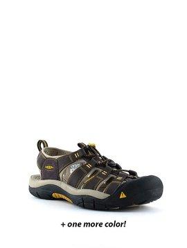 Men's Keen Newport H2 Sandal