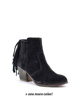Matisse Espana Boot