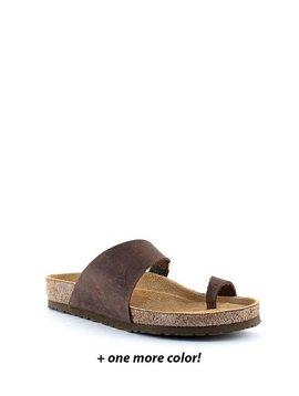Naot Santa Fe Sandal