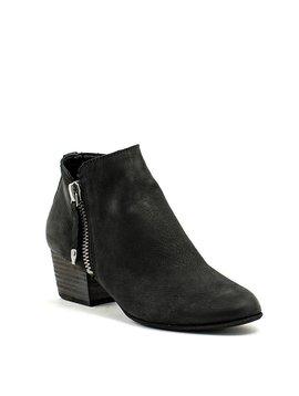 Dolce Vita Gertie Boot Black