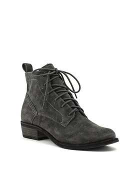 Dolce Vita Seema Boot Anthracite