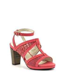 Dkode Belva Sandal Red