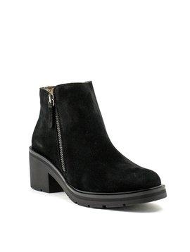 David Tyler 231 Boot Black