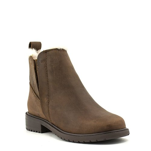 01f4f64216 Emu Leather Boots - Best Picture Of Boot Imageco.Org