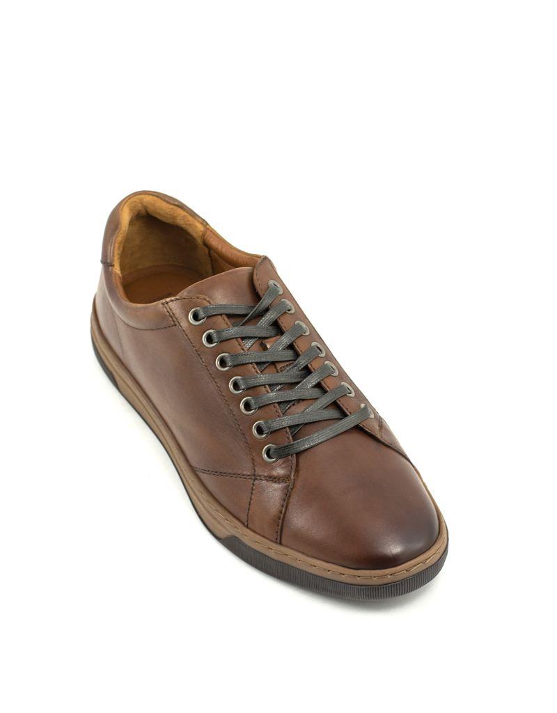 89c78e1825e Buy Johnston   Murphy Fenton Shoe Online Now at Shoe La La