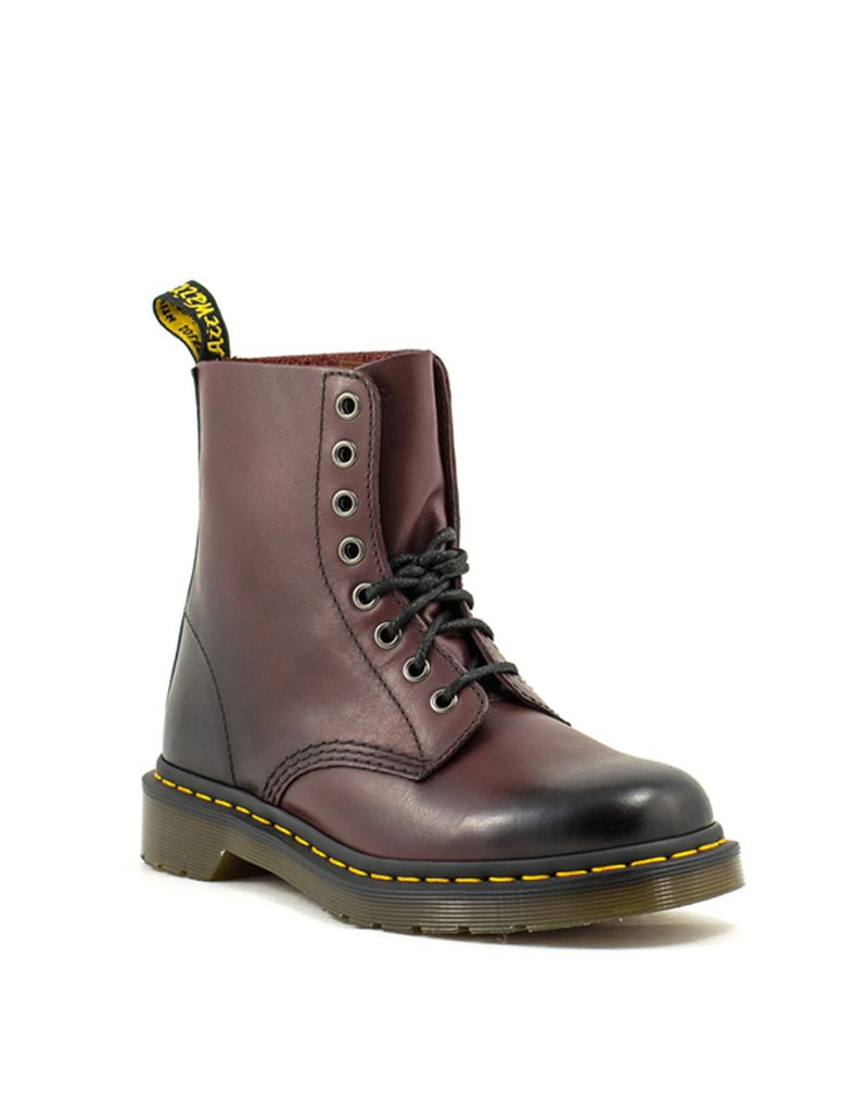 Buy Dr. Martens Pascal Boot Online Now at Shoe La La aaeddce1396