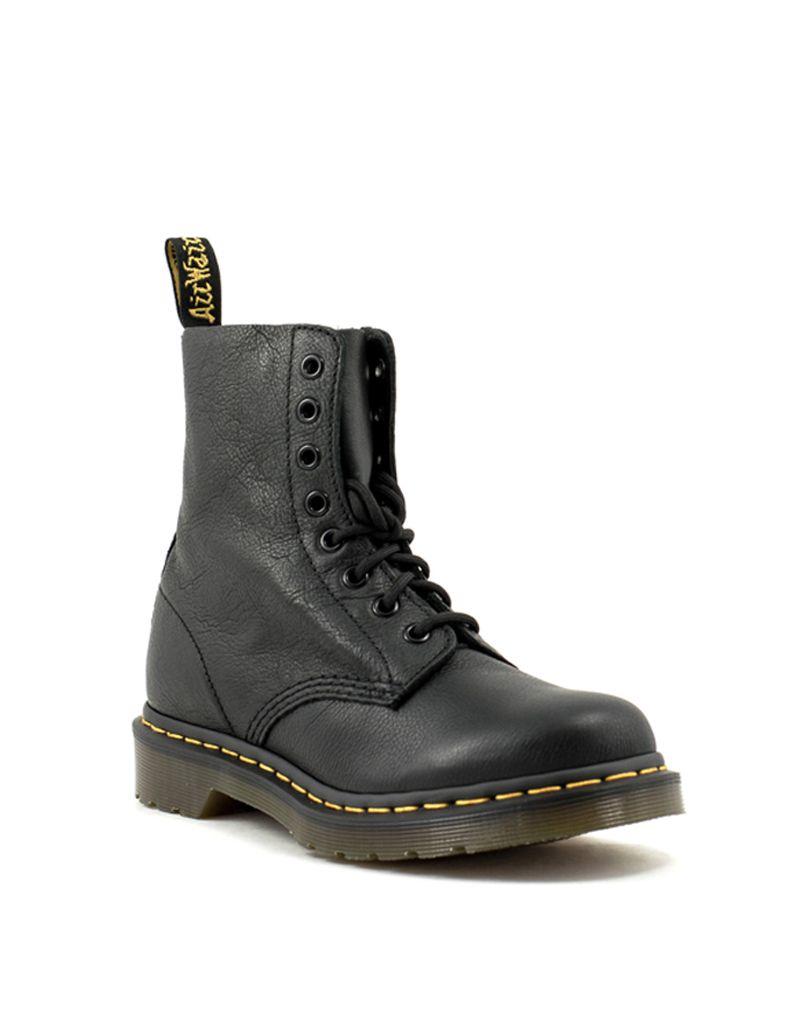 962e15ec9a Buy Dr. Martens Pascal Boot Online Now at Shoe La La