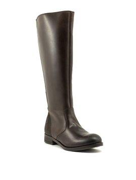 Fly Axil07 Boot Dk Brn/Chocolate