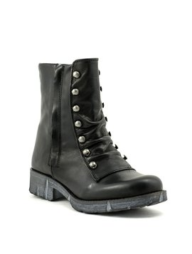 Ateliers Bloom Boot Black
