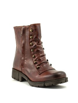 Ateliers Bloom Boot Bordo