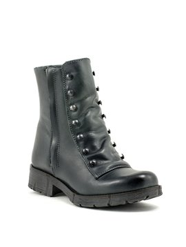Ateliers Bloom Boot Grey
