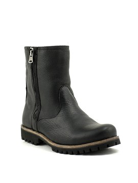 Blackstone OL24 Boot Black