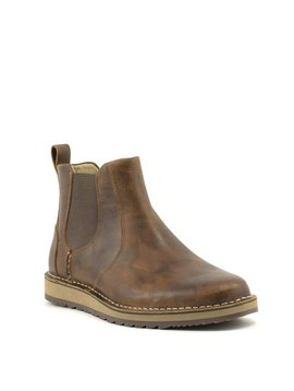 Men's Sperry Dockyard Chelsea Boot