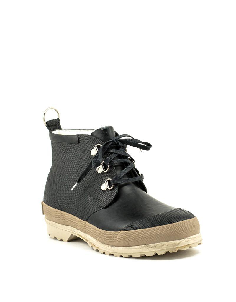 fc452b8b0824 Buy Ilse Jacobsen Rub94 Rain Boot Online Now at Shoe La La