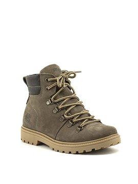Pegada 280003-02 Boot Musgo