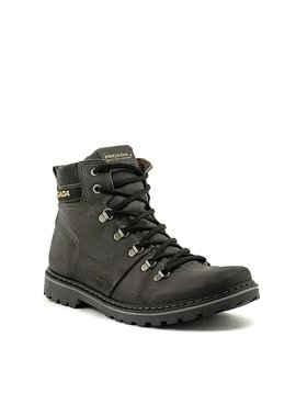 Men's Pegada 10053-07 Boot Petrol