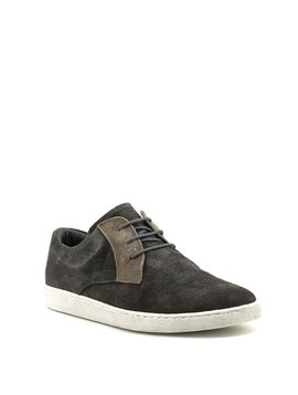 Men's Unity in Diversity Bastian Shoe Grey