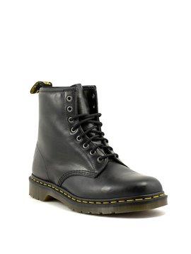 Dr. Martens 1460 Gunmetal Boot