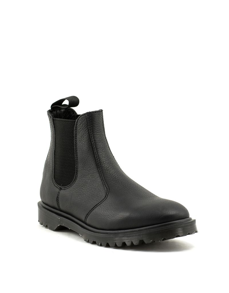 eae179a16a3 Men s Dr. Martens – 2976 Chelsea Boot at Shoe La La Nelson