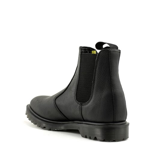 c76ca94be7d2c Men's Dr. Martens – 2976 Chelsea Boot at Shoe La La Nelson