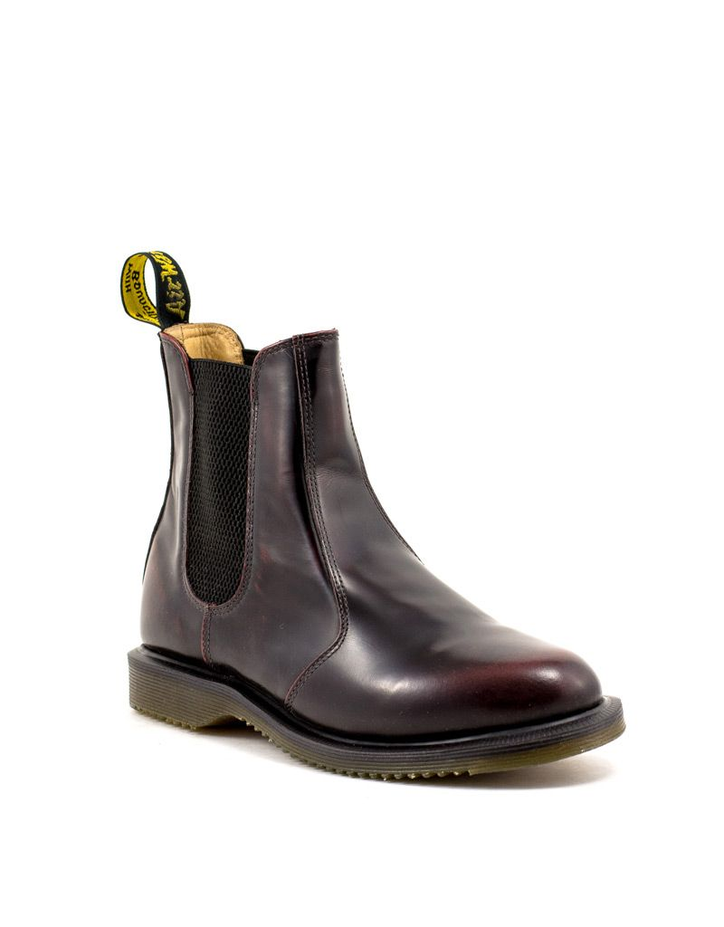 48a24b38c3e6d1 Buy Dr. Martens Flora Chelsea Boot Online at Shoe La La