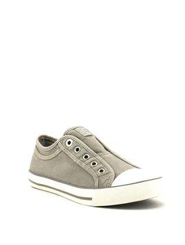 s.Oliver 5-24635-20-210 Sneaker Grey