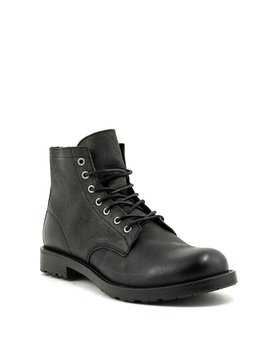 Men's Shoe The Bear Mason L Boot Black