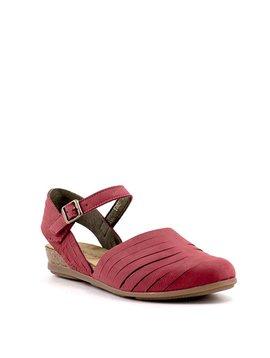 El Naturalista 5201Tib Shoe Tibet