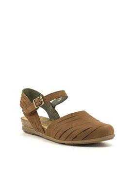 El Naturalista 5201Wd Shoe Wood