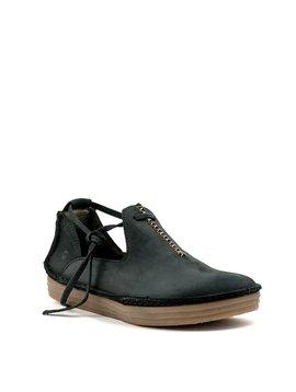 El Naturalista 5044Blk Shoe Black