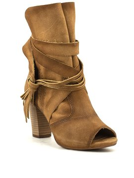 Felmini A927 Boot Camel