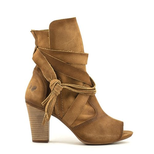 Felmini Felmini A927 Boot Camel